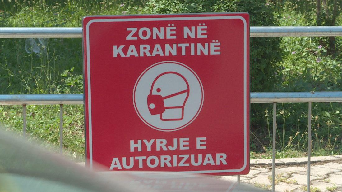 koronavirusi ne shqiperi foto a2 44 1100x620