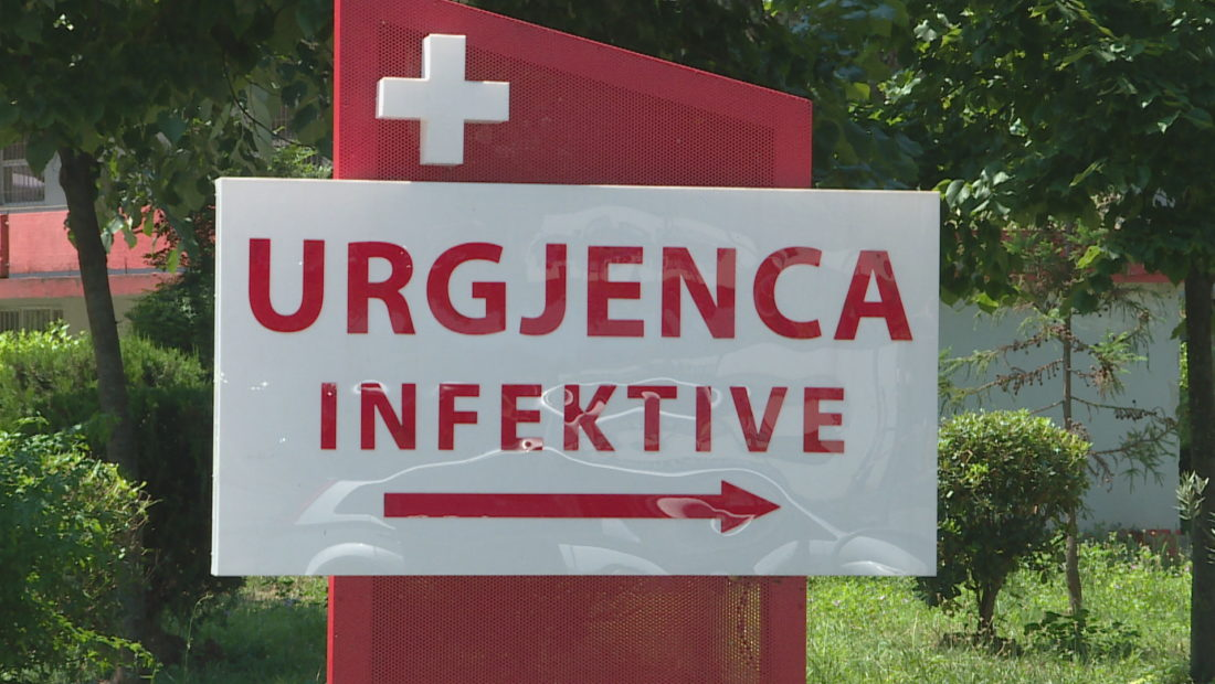 koronavirusi ne shqiperi foto a2 46 1100x620