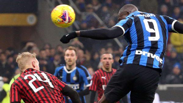 Derbi i Milanos/ Inter dhe Milan, mes mungesave dhe Covid-19