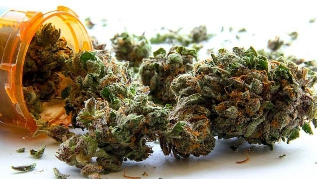 marihuana 1100x620