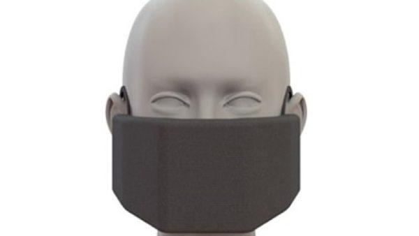 maska 1 600x338