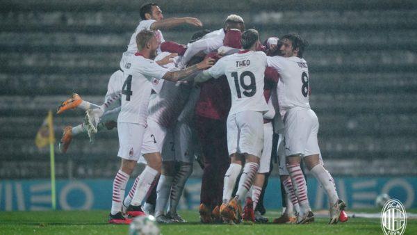 Europa League, Milani udhëton në Skoci, Napoli pret Alkmaar-in e goditur nga Covid-19