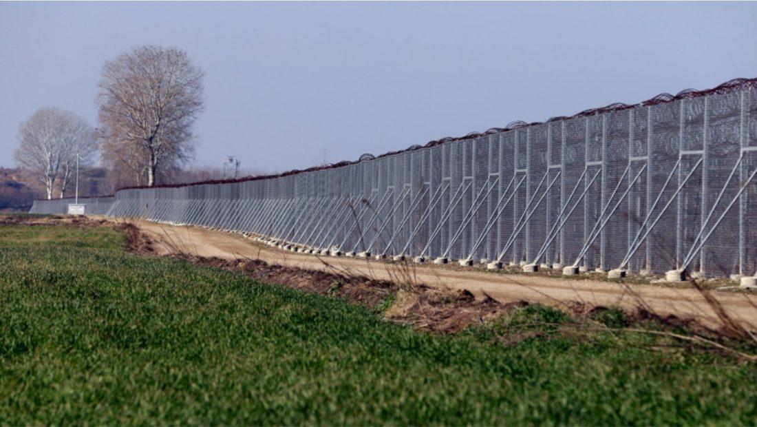 muri greqi turqi 1100x620