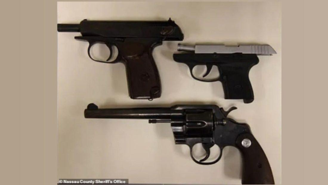 pistoleta 1100x620
