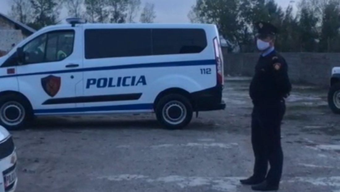 policia korce 1100x620