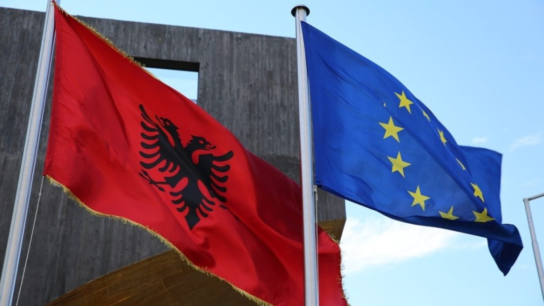 progres raporti shqiperi komisioni europian 1100x620