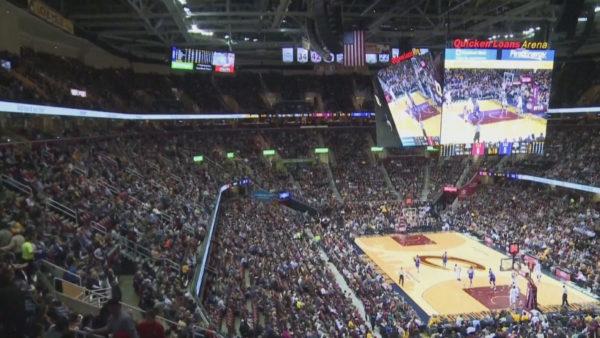 Basketboll për Krishtlindje, lojtarët e NBA-së refuzojnë nisjen e sezonit që prej dhjetorit