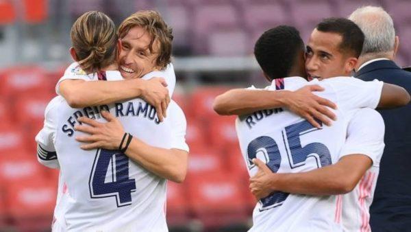Rikthehet Champions League/ Reali kërkon kthesën, Interi përballë Shakhtarit