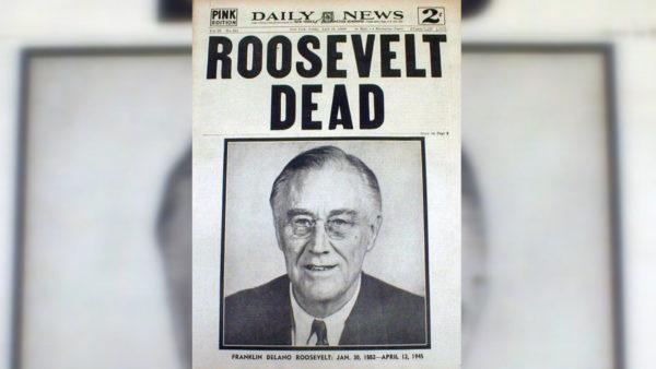 Sëmundjet gjatë detyrës, 4 presidentë amerikanë humbën jetën për shkaqe natyrale, 4 u vranë