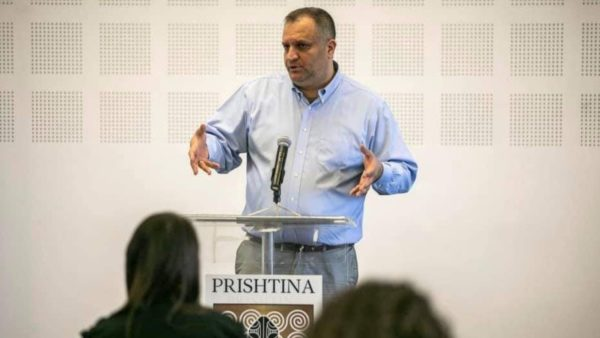 Prishtina do të ndihmojë financiarisht të infektuarit me koronavirus
