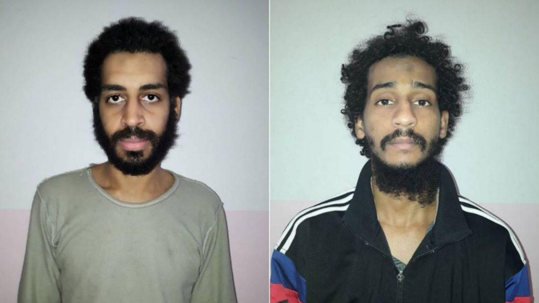 skynews islamic state beatles 5072167 1100x620