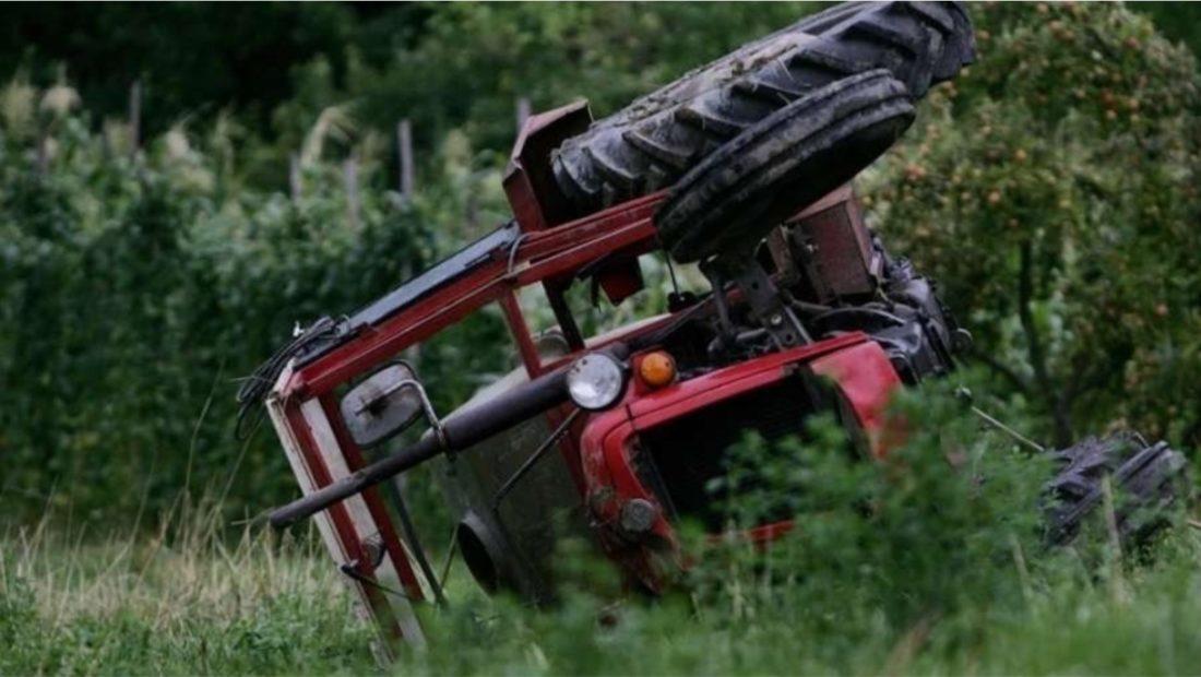 traktori 1100x620