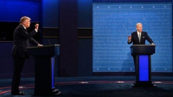 Debatet presidenciale, rregulla të reja për të shmangur skenat kaotike