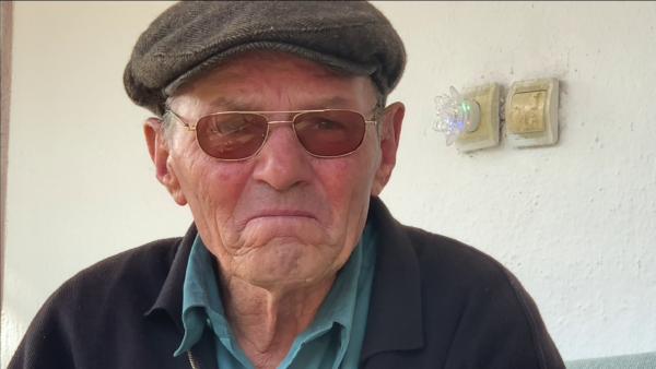 Mbesa nuk pranon të kthehet në Shqipëri, gjyshërit: Nuk është e radikalizuar, ka frikë