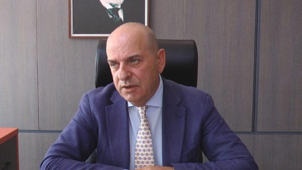 Regjistrimi në Universitete/ Vlorë, nuk ndalet ulja e numrit të studentëve