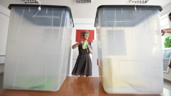 Kodi Zgjedhor, miratohen koalicionet me listë unike, ulet pragu në 1%