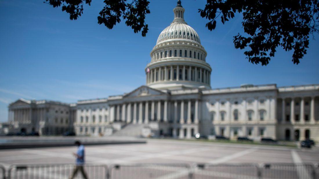 200730 Capitol 1 1100x620