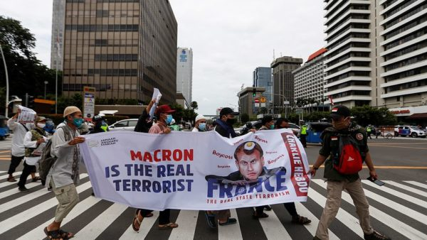 35140102 8904719 They branded Macron a terrorist for his strong comments in the w a 127 1604314645019 600x338