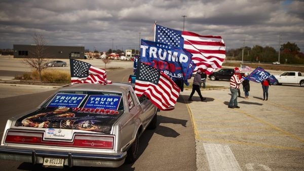 35215030 8911489 Trump supporters gather in the Regal Greenwood RPX movie theater a 80 1604447246053 600x338