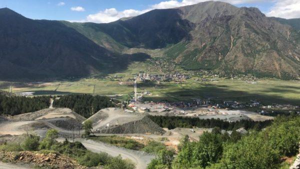Atentat i dështuar me armë zjarri në Bulqizë, Policia identifikon autorin