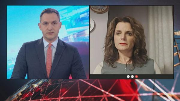 Koronavirusi në Shqipëri, Tomini: Po shkojmë drejt pikut, por presim ulje të infektimeve në javët e ardhshme