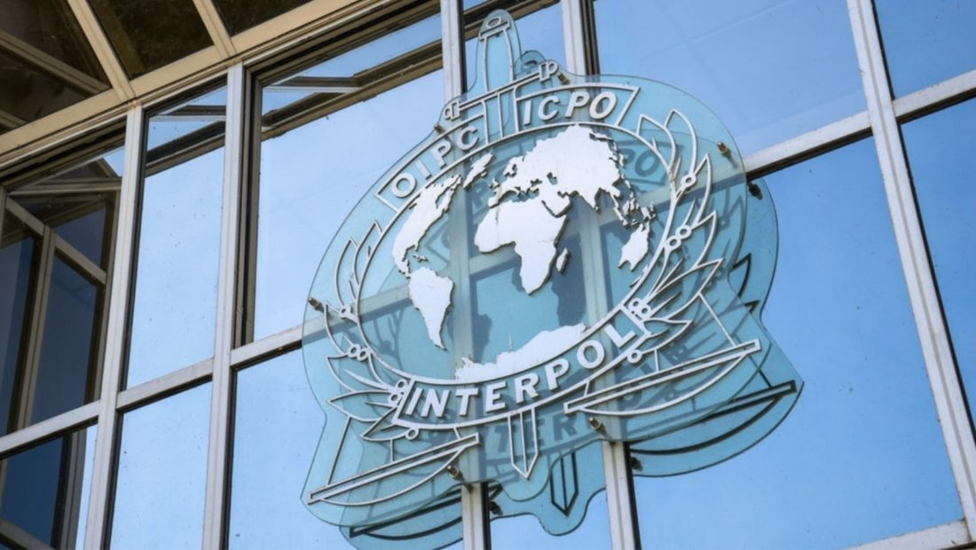 Interpol 1100x620