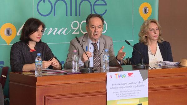 Takohen autorët shqiptarë, letërsia shqipe përballë letërsisë së huaj që përkthejmë