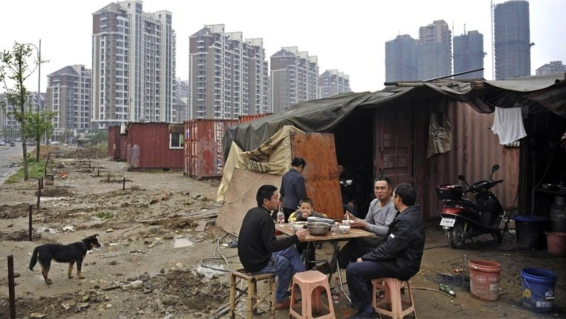 Kina varferi 1100x620