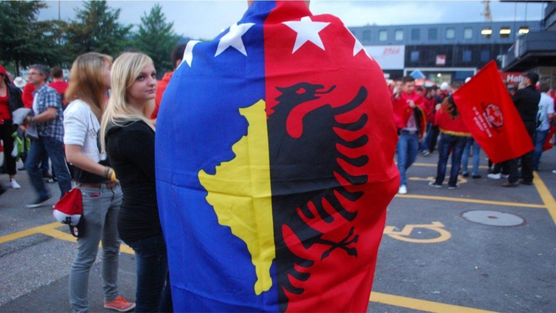 Kosove shqiperi 1 1100x620