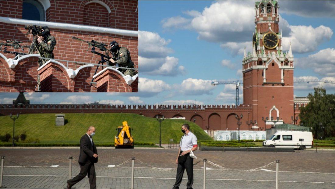 Kremlin 1100x620