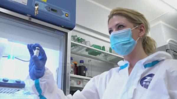 Vaksina ruse do të jetë më e lirë se ajo e rivalëve