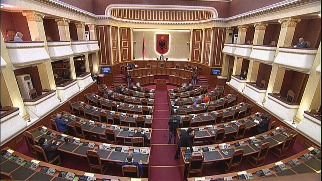 MB KUVENDI parlamenti buxheti 2021 miratohet  1100x620