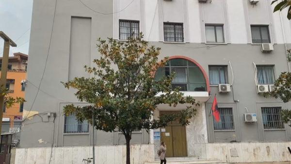 Mbyllen gjykatat në Durrës e Vlorë, preken me koronavirus gjyqtarë dhe punonjës
