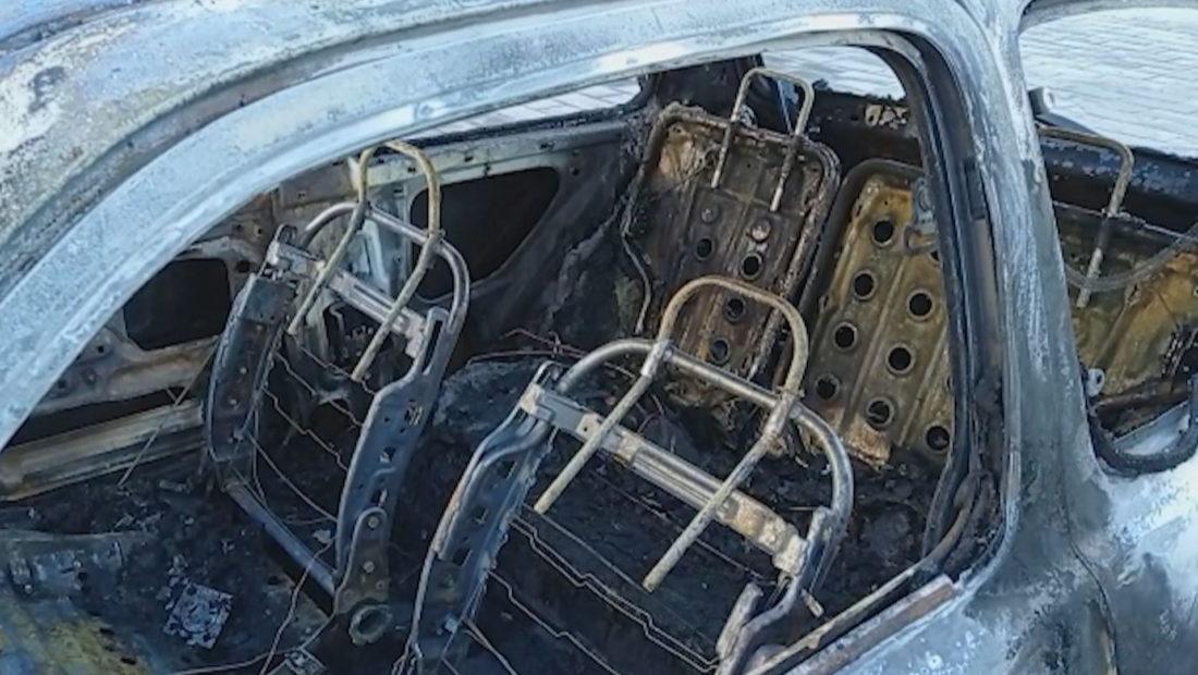 MB digjet makina e Policit VL frame 963 1100x620
