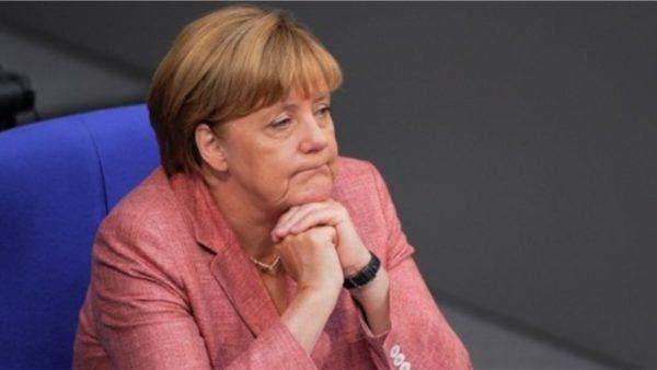 Shpërthen Covid-19 në hotelin e stafit të Merkel, por nuk ndryshojnë planet e G7
