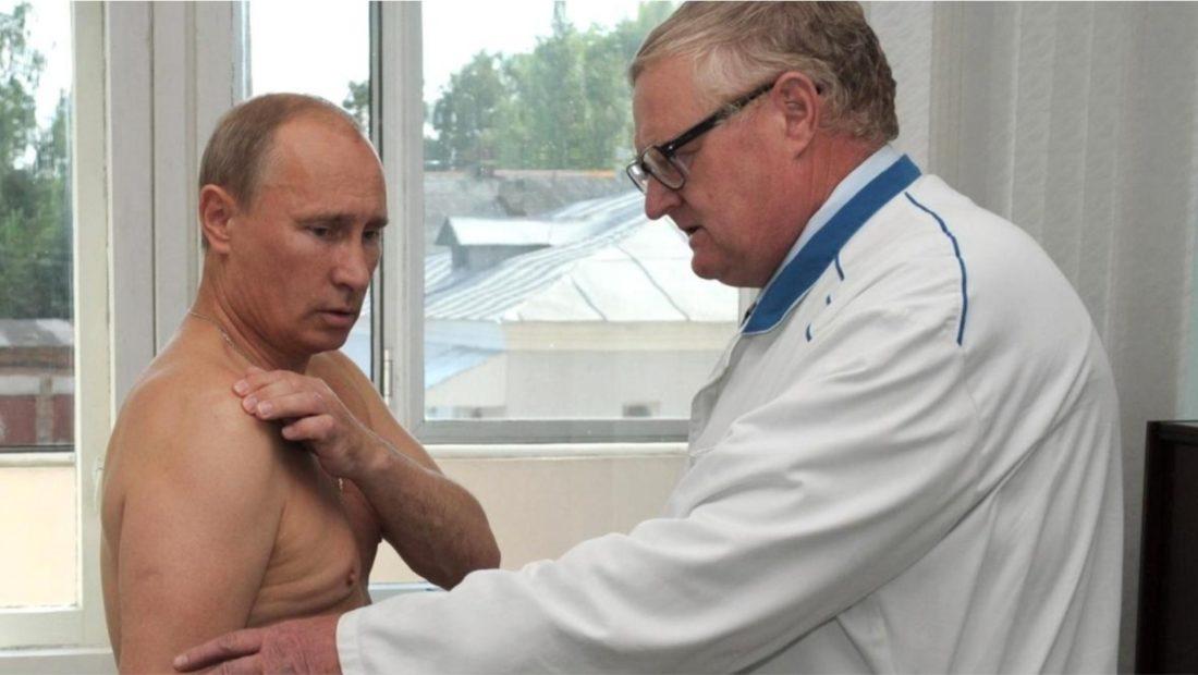 Putin doktor 1100x620