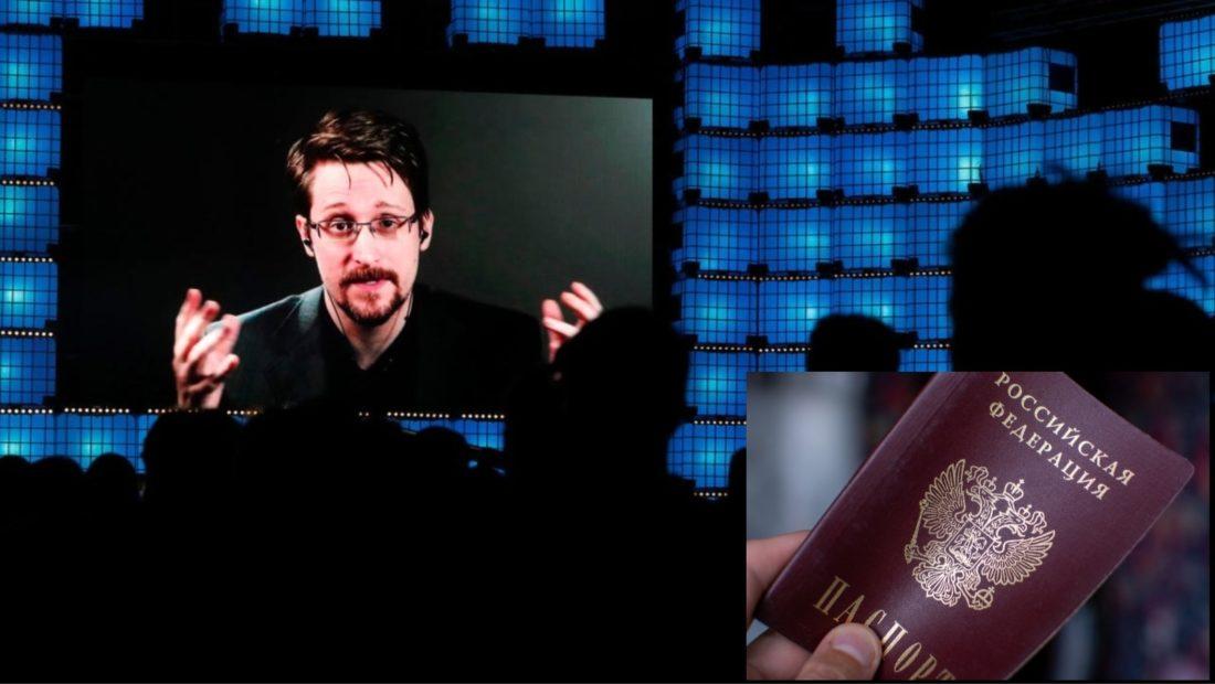 Snowden 1100x620