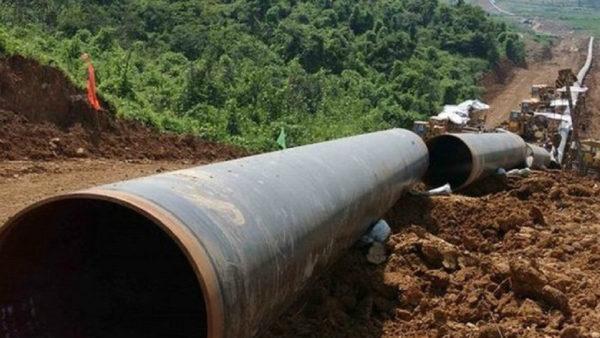 Tap pipeline 600x338