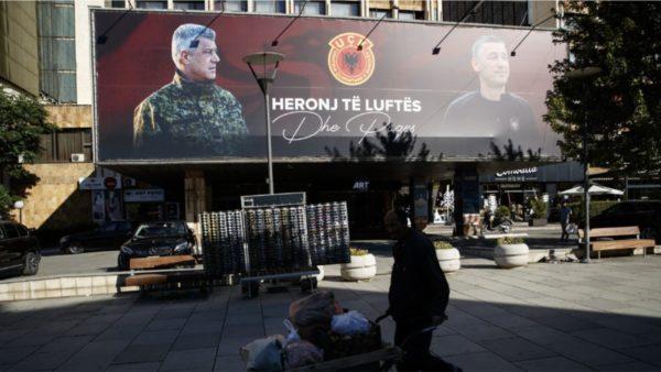 Dialogu Kosovë-Serbi, pas aktakuzave, palët e ndara për vijimin e tij
