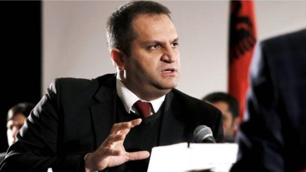 Pas ndihmës financiare për të prekurit me Covid, komuna e Prishtinës do të mbështesë dhe mediat