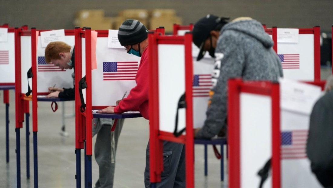 Zgjedhjet 1100x620