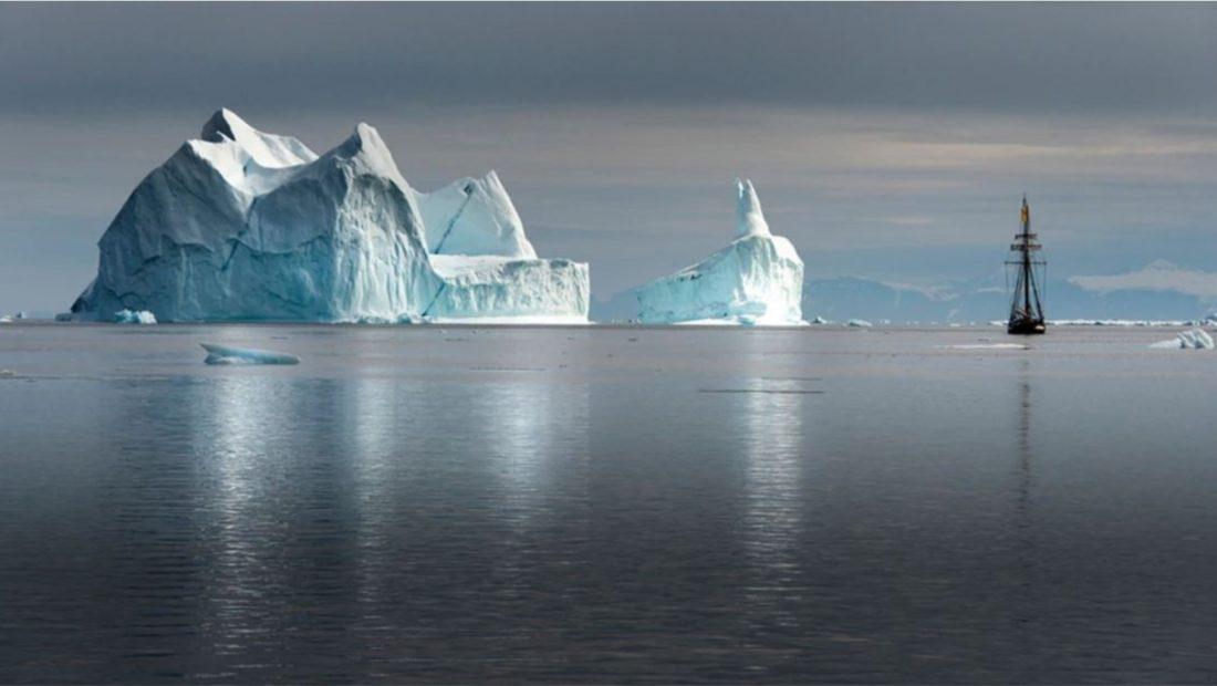 ajsberg 1100x620