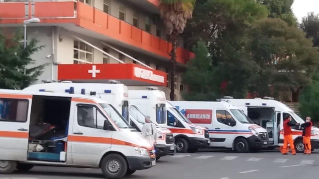 ambulanaaa 1100x620