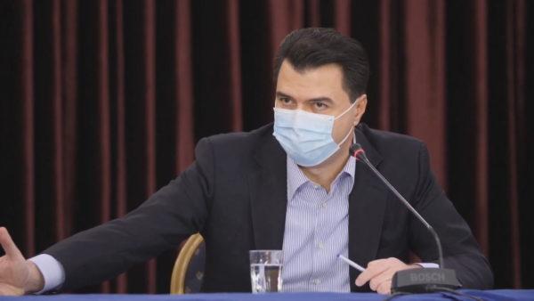 Basha me mjekët: Numri i ulët i testimeve po sjell shtim të viktimave