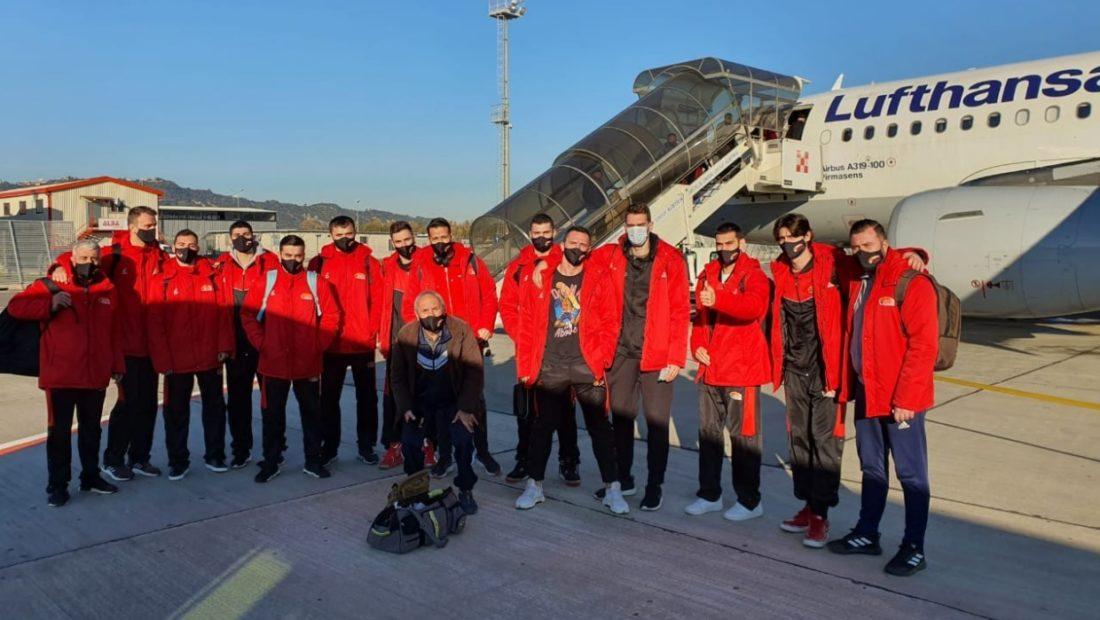 basketboll shqiperia 1100x620
