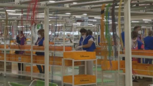 Kostot e biznesit, qeveria miraton ndihmën 4 000 lekë për punonjës