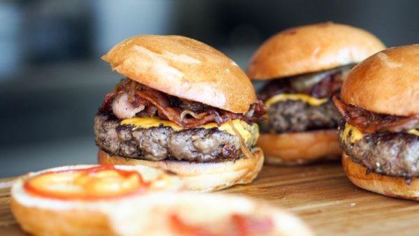burger 600x338