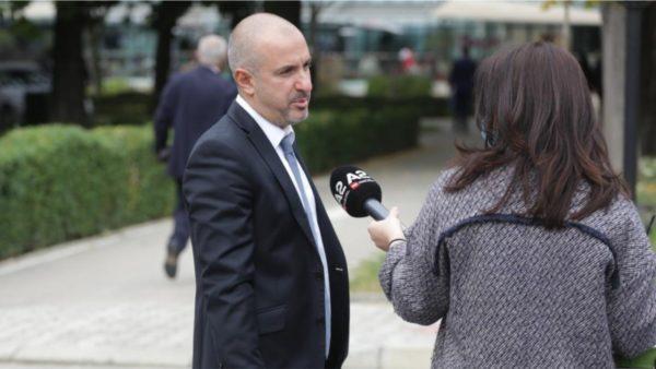 Hetimi i SPAK, Bushati për A2: Nuk fsheh asgjë, drejtësia të bëjë detyrën