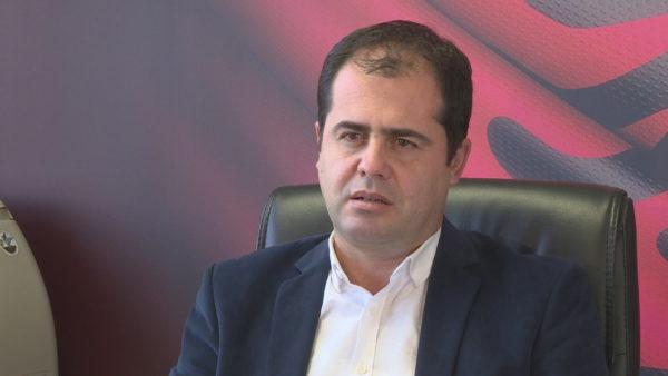 Fleta e votimit, Bylykbashi: Rama të mos fshehë krimin pas numrave
