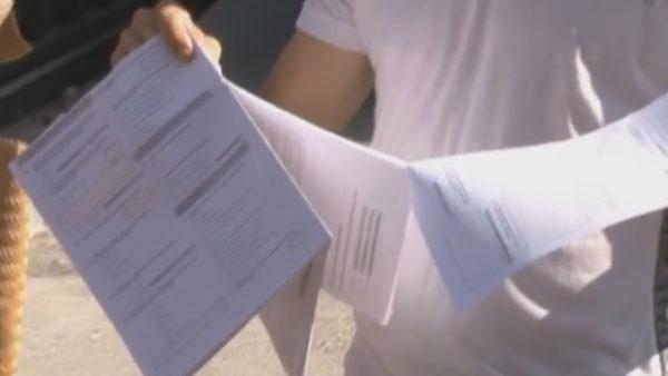Censusi shtyhet në 2022, Mazhoranca: BE na kritikoi për të kaluarin